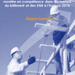 03_montee_competence_metiers_Batiment_ENR-Couverture