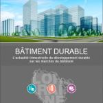 Batiment durable trimestriel