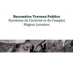 image Barometre actv TP